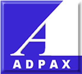 adpax logo